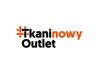 Tkaninowy Outlet